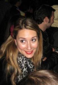 Paula Marco