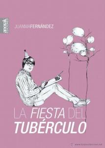 """""""La fiesta del tubérculo"""""""